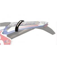 Pas na tył uchwyt do podnoszenia motocykla cross enduro Blackbird