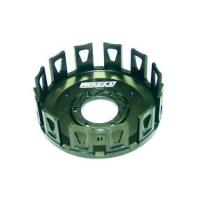Kosz sprzęgłowy zewnętrzny Wiseco Yamaha YZ 125 2T 93-04