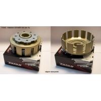 Kosz Sprzęgłowy zewnętrzny TALON KTM SXF 450 (07-11), EXC 400/450/530 (08-11), HUSABERG FE 450/570 (09-12)
