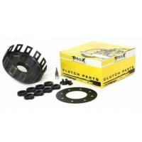 Kosz sprzęgłowy zewnętrzny ProX Honda CR 125 87-99