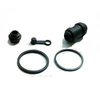 Komplet naprawczy zacisku hamulcowego tył Honda CBF 600/1000, CBR 600