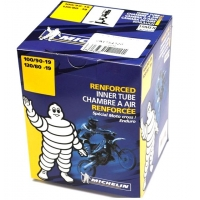 MICHELIN DĘTKA CH 19MER 100/90-19, 120/80-19 OFF ROAD