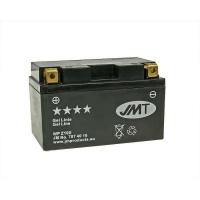 AKUMULATOR JMT YTZ10S ŻELOWY HONDA CBR 600 RR 03-