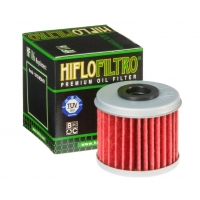 FILTR OLEJU HIFLOFILTRO HF116
