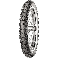 Opona tył offroad Cross Enduro METZELER MC5 110/100-18 64NHS DOT 08-11/2016