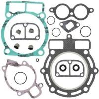 Uszczelki silnika Top End KTM SX 400 00-02, EXC 450 02-07, SXF 400 00-02