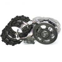 Rekluse sprzęgło automatyczne Radius X Husqvarna TC 250 17-19, TE 250/300/i 17-19, KTM EXC 250/300/TPI 17-19