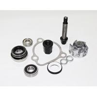 Zestaw naprawczy pompy wody Hot Rods Honda CRF 450 02-08
