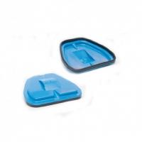 Pokrywa Zaślepka filtra powietrza MULTI AIR Yamaha YZF 450 10-13