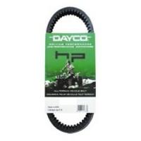 DAYCO PASEK NAPĘDOWY ATV POLARIS MAGNUM 500 02-05, SPORTSMAN 400 04-05, MAGNUM 325, TRAIL BOSS 325