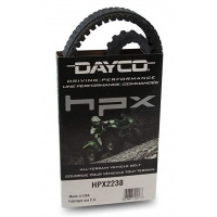DAYCO PASEK NAPĘDOWY ATV ARCTIC CAT 550/650, MUD PRO 650/700, PROWLER 550/650/700, TRV 550/650/700, XR 550/700