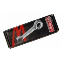 Korbowód WOSSNER KTM EXC 250 '01-'06, EXC 450 '03-'07, SX/EXC 520/525 '00-'07, BETA 250/450/525RR ENDURO '05-'09