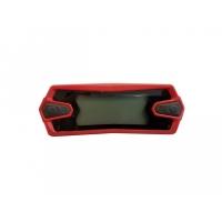 Licznik Beta 125 / 250 / 300 RR 2T 17-19  Xtrainer 17-19 ( 026400290000 )