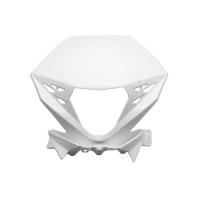 Przednia owiewka czasza Beta 125 / 250 / 300 RR 13-19, 350 / 390 / 430 /480, Xtrainer ( 020.43.017.87.51 )