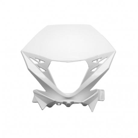 Przednia owiewka czasza Beta 125 / 250 / 300 RR 13-19, 350 / 390 / 430 /480, Xtrainer ( 020431501051 )