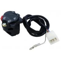 Nachman przełącznik zespolony zapłonu/świateł/sygnału, KTM, Beta RR, Husqvarna, Husaberg