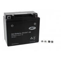 Akumulator żelowy JMT JM12N7-3B GEL