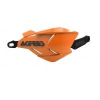 Osłony dłoni Handbary Acerbis X-Factory KTM