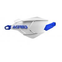 Osłony dłoni Handbary Acerbis X-Factory