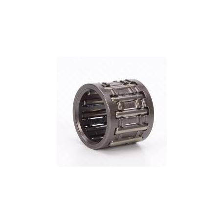 Łożysko główki korbowodu Wossner 18x22x20 Beta 250/300 RR (2T) 13-18, KTM EXC 250/300 90-19