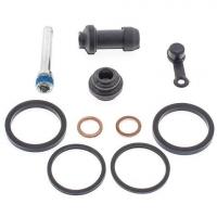All Balls Zestaw naprawczy zacisku hamulca przód Honda CR 125/250 87-07, CRF 250 / 450 R / X / RX 04-18
