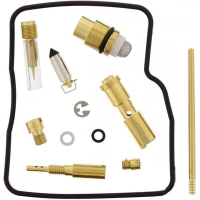 Zestaw naprawczy gaźnika Keyster przedni Suzuki VS 800 Intruder 92-00