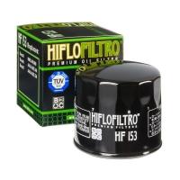FILTR OLEJU HIFLOFILTRO HF153