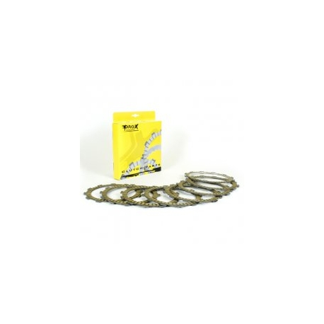 Prox tarcze sprzęgłowe sprzęgła Beta 250 300 RR 13-17, 350 11-17,  400 450 498 12-17