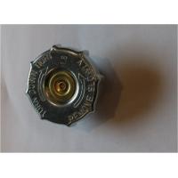 Korek chłodnicy Beta 250 300 RR 13-19