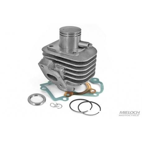 Cylinder Kit TNT 50cc, Keeway, Zipp, CPI, Benelli 2T