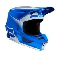 KASK FOX V-2 VLAR BLUE