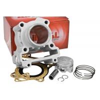 Cylinder zestaw AIRSAL Husqvarna / Beta RR / Yamaha WR YZF R 125