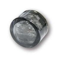 Kierunkowskaz LED micro para kierunkowskazy 18mm x 14mm