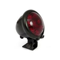 Lampa tył LED Harley Davidson, Custom
