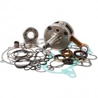 Wał Korbowy łożyska uszczelniacze uszczelki Hot Rods KTM SX 85 13-16