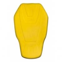 Ochraniacz Pleców RST Memory Level 1 CE Yellow (2025)