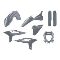 Polisport komplet plastików OEM Beta RR 250 / 300 2T 2020 RR 4T