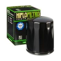 FIltr Oleju HIFLOFILTRO HF171B Harley Davidson