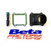Zestaw do usunięcia dozownika Oleju Beta RR 200 250 300, Xtrainer 026.46.012.82.00
