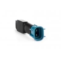 Konektor do usunięcia dozownika Oleju Beta RR 200 250 300, Xtrainer 026.40.039.00.00