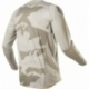 BLUZA FOX 360 SPEYER SAND