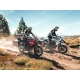 Motocykl Benelli TRK 502 X White 2021 (Touring)