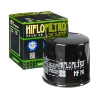 FIltr Oleju HIFLOFILTRO HF191 Triumph, Benelli TRK 502