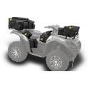 Kufry i torby do Quada / ATV