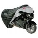 Pokrowce na motocykl / quada
